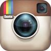 vai alla pagina su Instagram