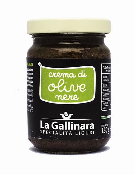 crema_olive_nere