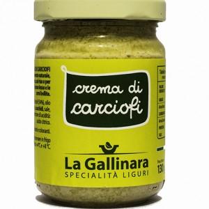 crema_di_carciofi