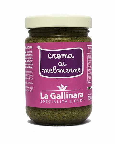 crema_di_melanzane