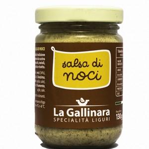 salsa_noci_igp9242